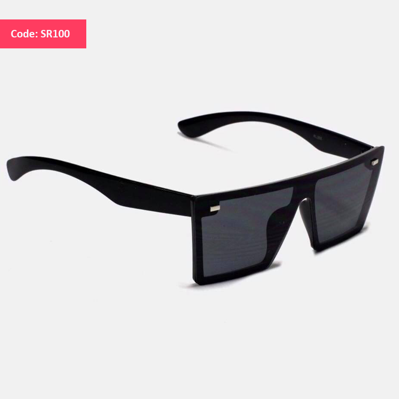 5be059b287 Unisex Fashion Trendy Sunglasses